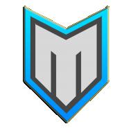 Montycraft
