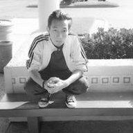 Wayne Huynh