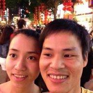 Tien Hoang