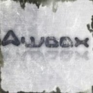 AwaaX