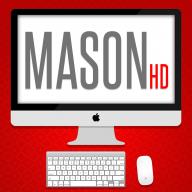 MasonHD