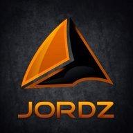 Jordy_60