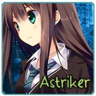 Astriker8842