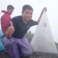 Phu Nguyen