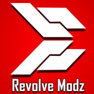 RevolveModz