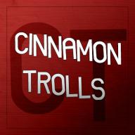 CinnamonTr0lls