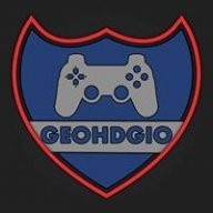 GeoHdGio