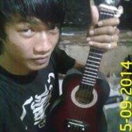 Ryan Syah Alindra