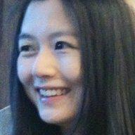 Joohee Kang