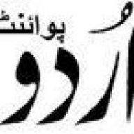 Arslanbashir