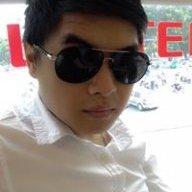 ThanChuoi