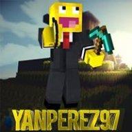 Yan Francisco