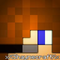 ShayBox
