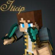 iticip