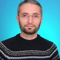 Osman Temizel