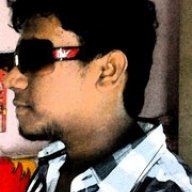 Raja Gopal Sakkarakatti