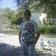 Tareq Almujaini