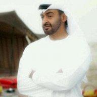 Saleh Alkaabi