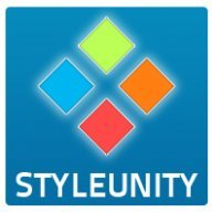 StyleUnity