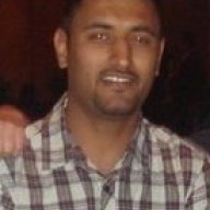 Kareem ALshammari