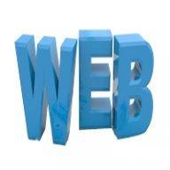 _Web_