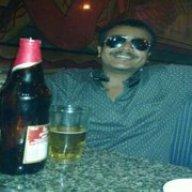 Srinivasan Ravi