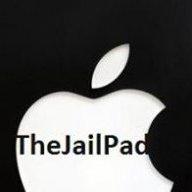 thejailpad