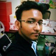 Thit San Khant