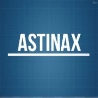Astinax