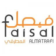 faisalx7