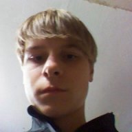 Nick18999