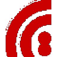 Internet-Radio.Com