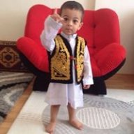 Muhsin Aslan