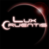 Luxito