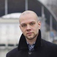 Denis Luzin