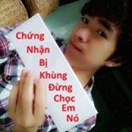 Long Nguyễn Dương