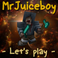MrJuiceboy