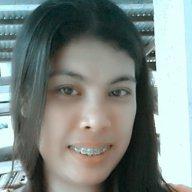 Jen De Castro