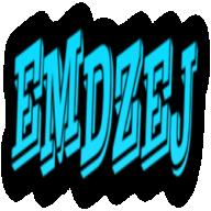 emdze1337