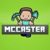 TheMCCaster