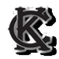 KansasCityHost