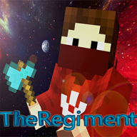TheRegiment