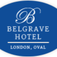 Belgravehotel