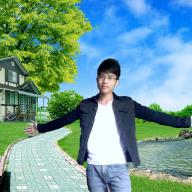 Trương Văn Nam