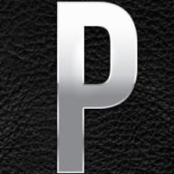 Pixstrad