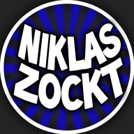 NiklasZocktTV