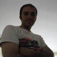 mohammad6006