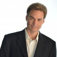 Christopher Elliott