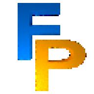 FlexPrison