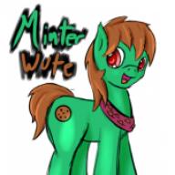 Minterwute